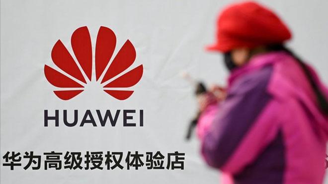 Google trenca amb Huawei i deixarà els seus mòbils sense 'apps' ni actualitzacions d'Android