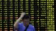 Las claves para entender los riesgos de China y su bolsa para la economía mundial