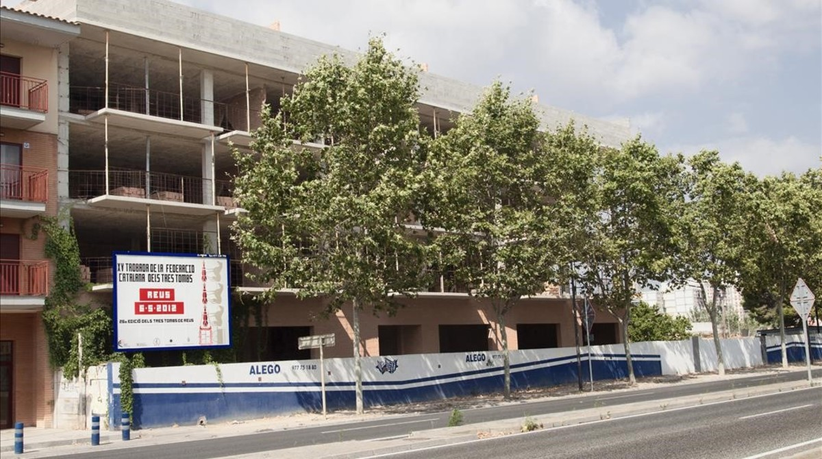 Gavà, Blanes i Palamós lideren la pujada de preus en la vivenda de costa
