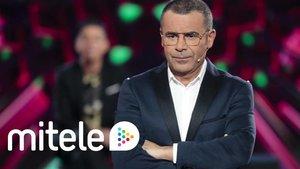 Mediaset prescinde del Canal 24 horas de 'GH VIP' en YouTube para potenciar Mitele