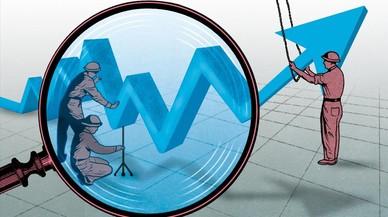 Leyendo con atención al FMI