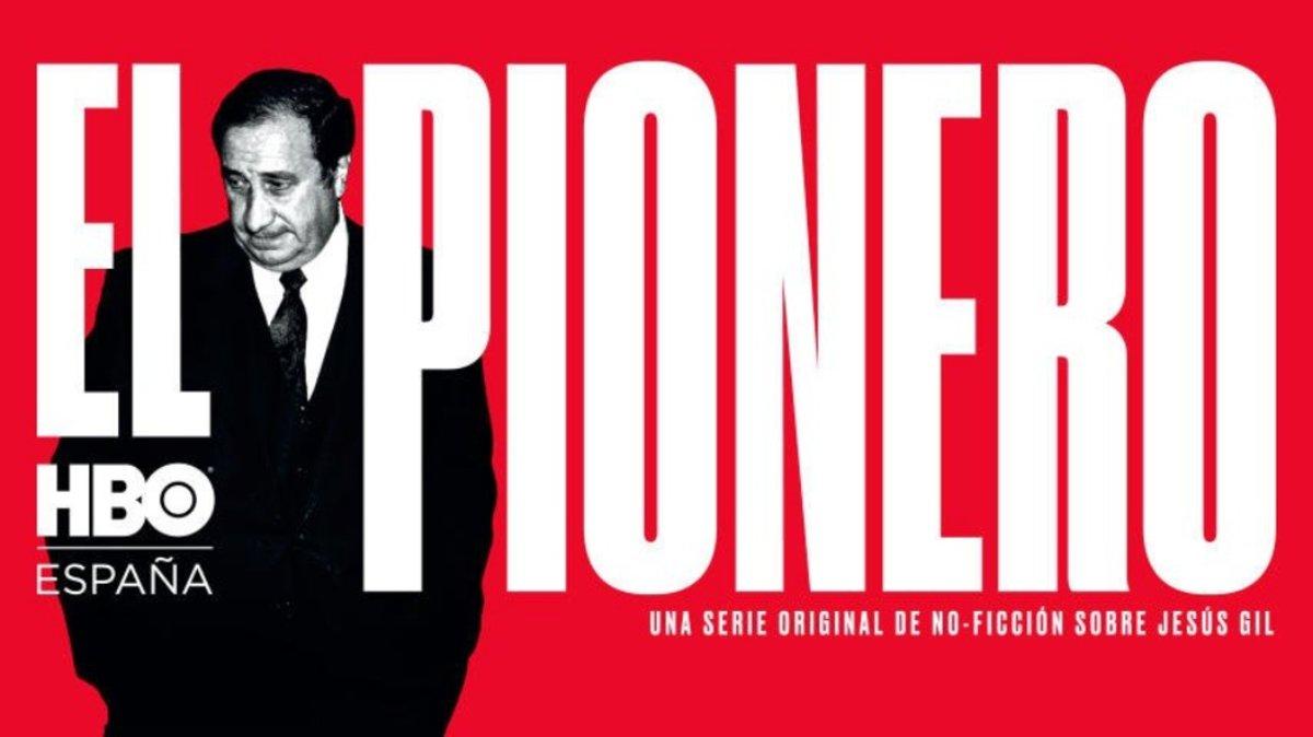 HBO series España (hache be o) - Página 15 Poster-pionero-serie-documental-sobre-vida-jesus-gil-hbo-1559319152845