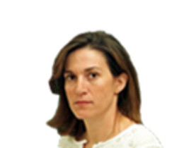Rosa Maria Sánchez