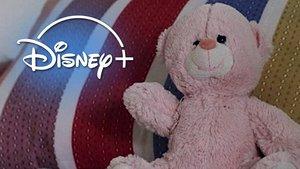 Disney+ se suma al fenómeno de 'La isla de las tentaciones' con un guiño a Rosito
