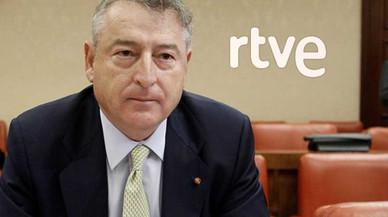 La renovación de RTVE fracasa por un solo voto en el Congreso