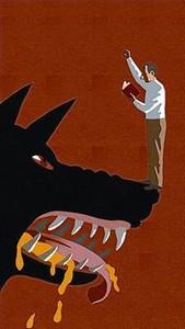 Sabato, Hessel y la resistencia