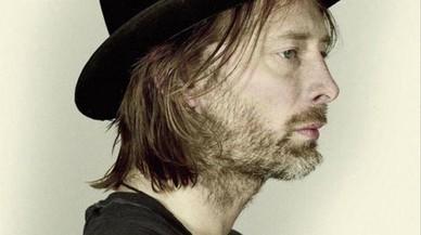 Thom Yorke, Gorillaz, Rosalía, Diplo... Los conciertos del Sónar 2018 que no deberías perderte