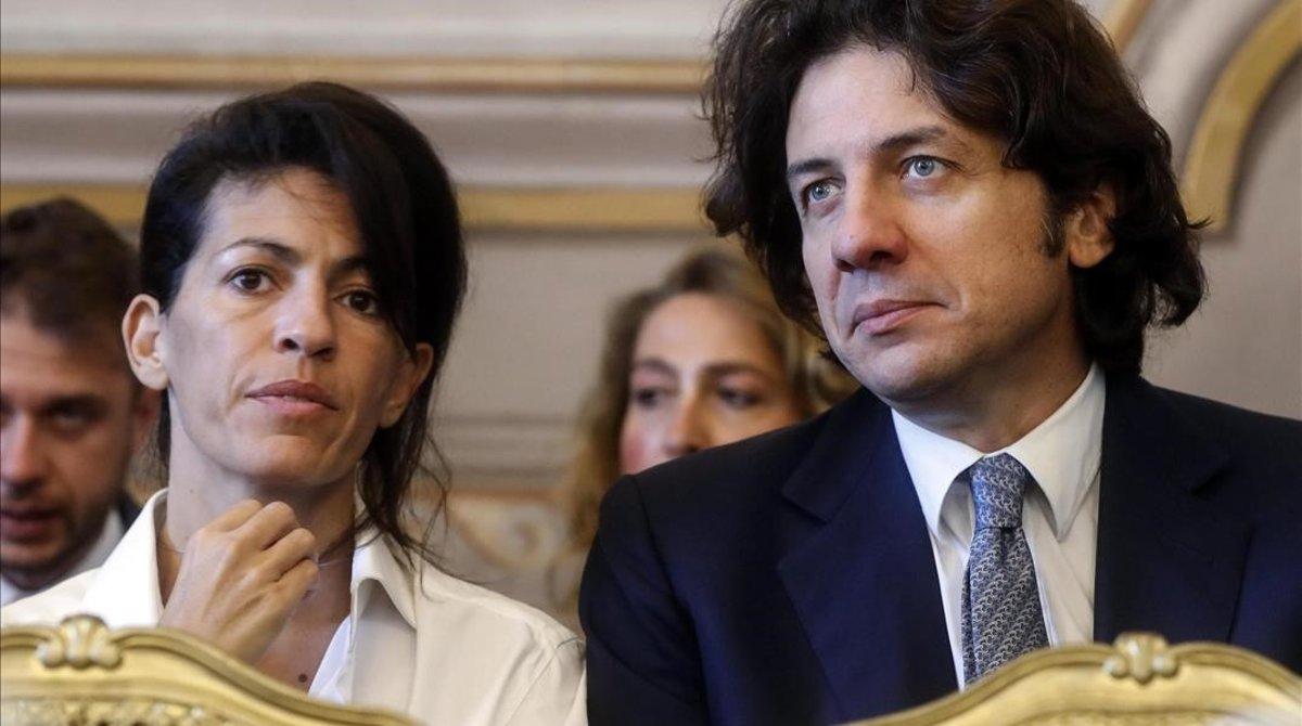El Constitucional italià admet l'eutanàsia amb condicions