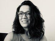 Veronica Sedeño