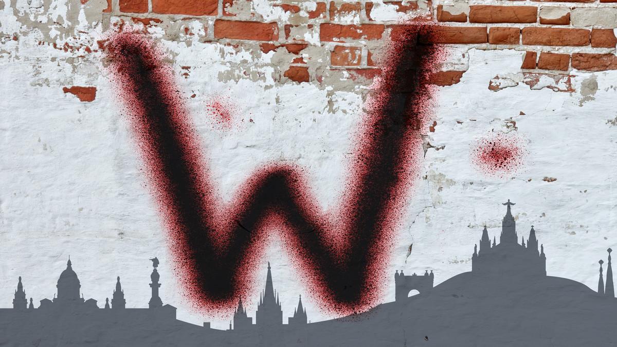 Tras los pasos del Watusi por la Barcelona desaparecida de 1971