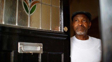 El escándalo de los caribeños a los que el Reino Unido quiere deportar