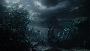 'La materia oscura', temporada 2: en territoris estranys
