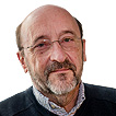 Pere Puigdomènech