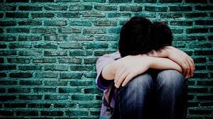 zentauroepp39902119 depresion joven adolescente foto 123170901183103