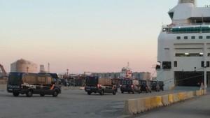 abertran40212234 portuaris cnt portuarioscnt 14 hhace 14 horas en directo 170921094537