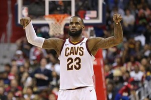 Lebron Jamen_MEDIA_1