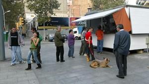 zentauroepp5373337 barcelona 1 11 2006 politica suplemento elecciones votacione171205161701