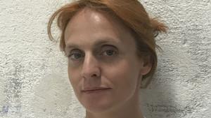 Beatriz Navas, nova directora general de l'ICAA