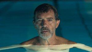 Antonio Banderas, millor actor als Premis de Cine Europeus