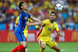 AUDIENCIAS VIERNES | Telecinco domina la noche con el gran arranque de la Eurocopa y el buen rendimiento de «Sálvame Deluxe»