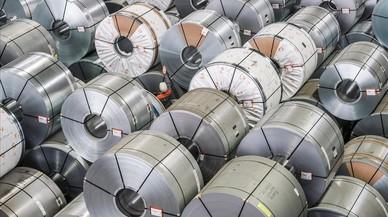 Rusia se suma a la guerra comercial e impone aranceles a productos de EEUU