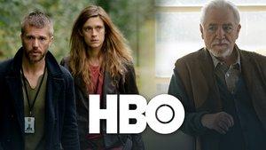 Todas las series y películas que llegan a HBO en agosto