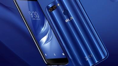 Llega la marca iLA Mobile al mercado español