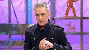 'Sálvame Tomate' anuncia una bomba dilluns per combatre l'arribada de 'Pasapalabra'