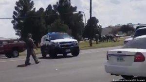 Las 21 víctimas han sido reportadas por herida de bala, pero se desconoce su situación