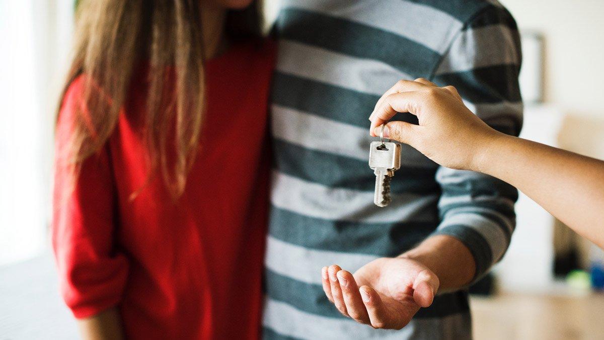 Solucions pràctiques per vendre un pis amb hipoteca