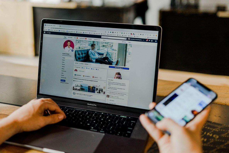¿Pensando en hacer un curso de marketing digital? Claves para elegir el correcto