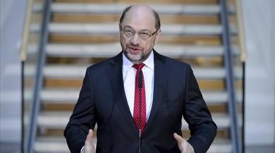 """""""Ya no hay razones para votar al SPD"""""""