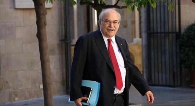 Catalunya recibe del FLA 150 millones menos de los que esperaba