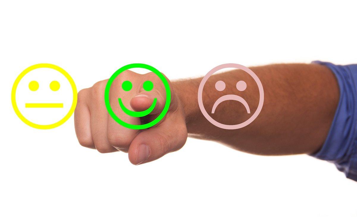 Así es el test que analiza tu personalidad y te dice cuál es tu profesión ideal