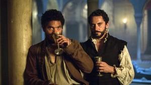 'La Peste': los personajes que habitan Sevilla