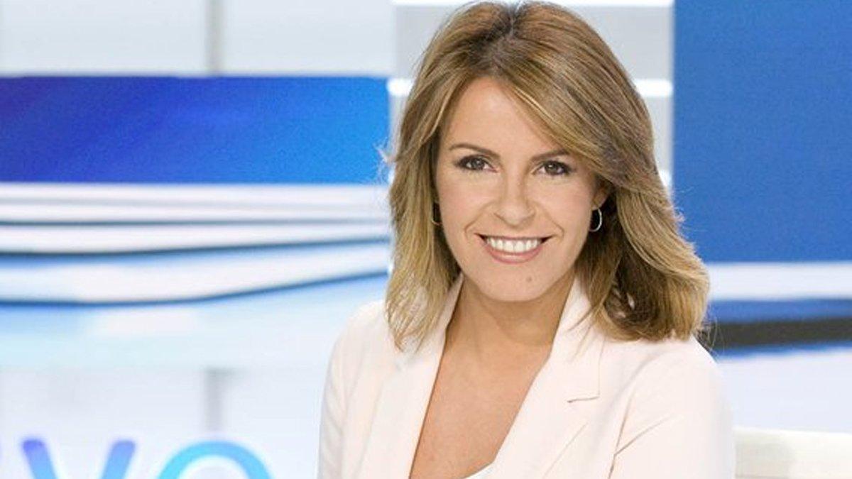 Pilar García Muñiz.