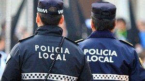 Presó per al presumpte violador d'una jove que va drogar en una discoteca de Còrdova