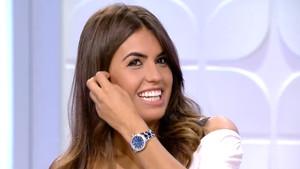 Sofía Suescun i Alejandro Albalá, ¿junts un altre cop?