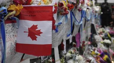 Los 'incel', los 'célibes involuntarios', bajo los focos tras el atropello de Toronto