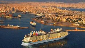 Portugal, Grècia i Croàcia s'ofereixen com a destinacions Covid Free per a turistes