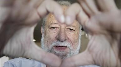 """Francesc Segú: """"L'intercanvi amb els col·legues resulta bàsic"""""""