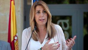 Andalusia: eleccions de desgast