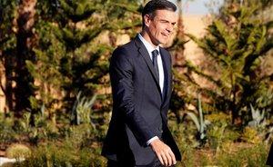 Sánchez farà el Consell de Ministres a Barcelona el 21-D malgrat el boicot