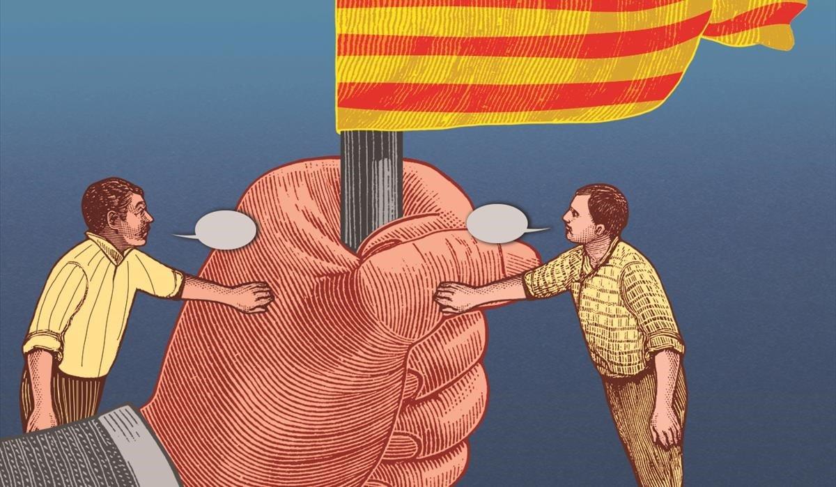 Ciutadans de Catalunya