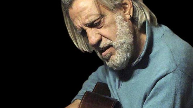 Pedro Pastor actuarà en un espai de l'Ajuntament de Madrid a l'octubre