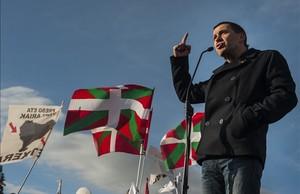 dcaminal33004943 arnaldo otegi leader of the former basque indepen160301123804
