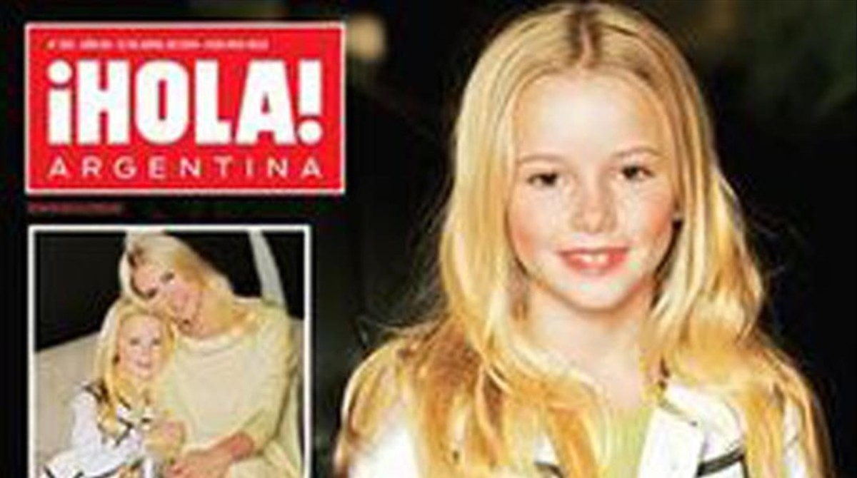 Valeria Mazza naked (74 foto), leaked Tits, YouTube, braless 2016