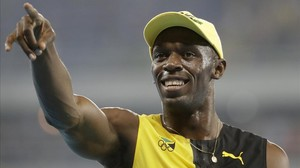 marcosl35175437 jamaica s usain bolt celebrates after winning gold in the me160817183215
