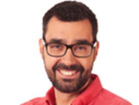 Albert Murillo