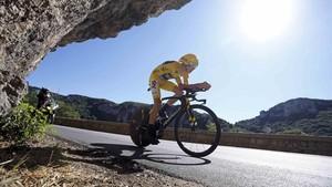zentauroepp34711319 cycling tour de france cycling race the 37 5 km 23 3 mi170722141254